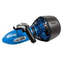Yamaha RDS 250 onderwaterscooter