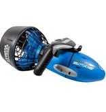 Yamaha Yamaha RDS 250 onderwaterscooter