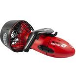 Yamaha Yamaha RDS 200 onderwaterscooter