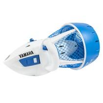 Yamaha Explorer onderwaterscooter