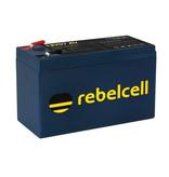 Rebelcell Rebelcell 12V07 AV li-ion accu (86 Wh)