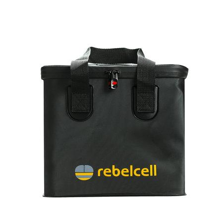 Rebelcell Rebelcell draagtas accu XL
