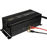 Rebelcell Rebelcell Acculader 29.4V12A Li-ion (voor 24V50 / 24V100 li-ion accu).