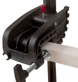 Rhino Rhino Cobold VX 18 lbs fluistermotor