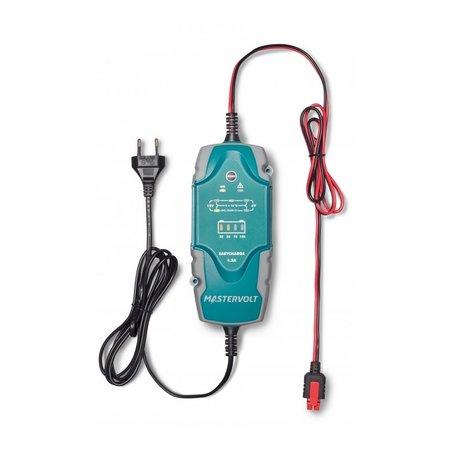 Mastervolt Mastervolt EasyCharge Portable 4.3A