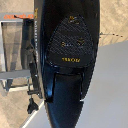 Minn Kota Traxxis 55 - DEMO MODEL