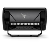 Humminbird HUMMINBIRD HELIX 8 CHIRP GPS G4N