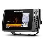 HUMMINBIRD HELIX 8 CHIRP MEGA DI GPS G4N