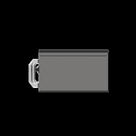 ePropulsion ePropulsion  E40 accu (2048Wh - 48V)