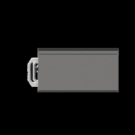ePropulsion E80 accu (4096Wh - 48V)