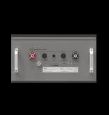 ePropulsion ePropulsion E175 accu (8960Wh - 48V)