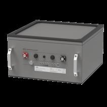 ePropulsion E175 accu (8960Wh - 48V)