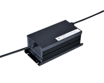 ePropulsion 10A lader E-serie accu's