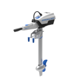 ePropulsion ePropulsion Spirit 1.0 Plus