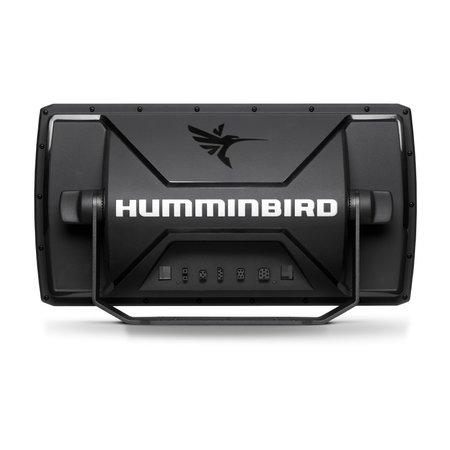 Humminbird HUMMINBIRD HELIX 10 CHIRP MEGA DI+ GPS G4N