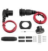 Minn Kota MKR-26 - Plug & contrastekker