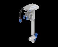 ePropulsion Navy 3.0 EVO Remote elektrische buitenboordmotor
