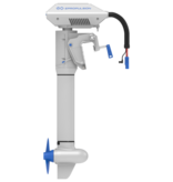 ePropulsion ePropulsion Navy 3.0 EVO Remote elektrische buitenboordmotor