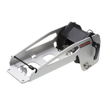 Torqeedo Ultralight Kayak bracket