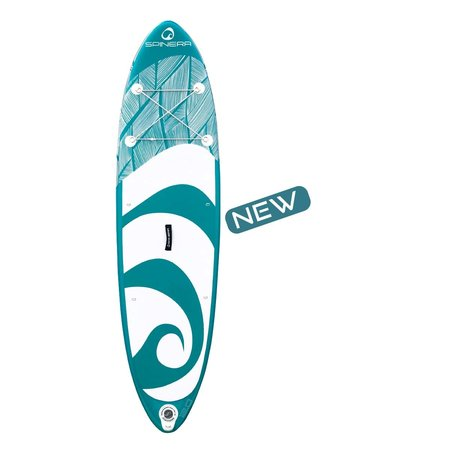 Spinera sup Lets Paddle 12'0″