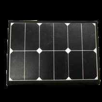 ePropulsion opvouwbaar zonnepaneel