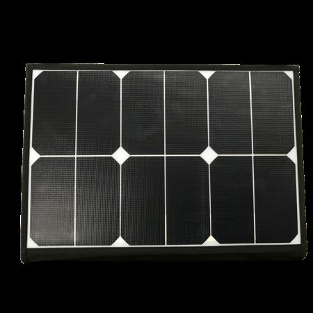 ePropulsion ePropulsion opvouwbaar zonnepaneel