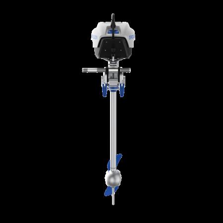 ePropulsion ePropulsion Spirit 1.0 EVO remote
