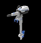 ePropulsion ePropulsion Spirit 1.0 EVO tiller
