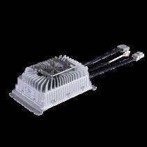 ePropulsion 30A lader E-serie accu's
