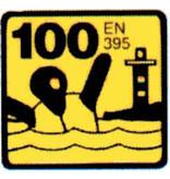 Allpa Regatta Soft  100N 15-30kg