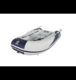 Lodestar Lodestar NSA 290 Rubberboot met airdeck