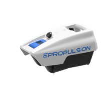 ePropulsion Spirit 1.0 Lithium accu