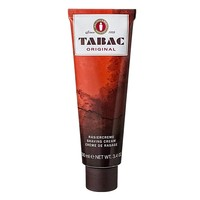 Tabac original scheercrème tube 100 ml