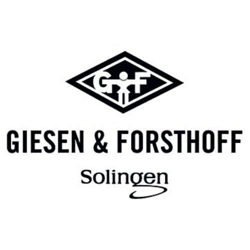 Giesen en Forsthoff
