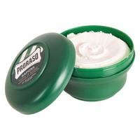 thumb-Proraso Scheerzeep Original met menthol en eucalyptusolie-2