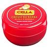 Cella Milano Cella Milano scheercrème met de geur van amandelen