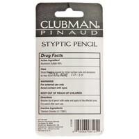 thumb-Clubman aluinstift jumbo voor verzorging van kleine snijwondjes-2