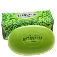 thumb-Antiga Barbearia de Bairro badzeep, verzorgende luxe uit Portugal-1