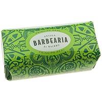 thumb-Antiga Barbearia de Bairro badzeep, verzorgende luxe uit Portugal-2