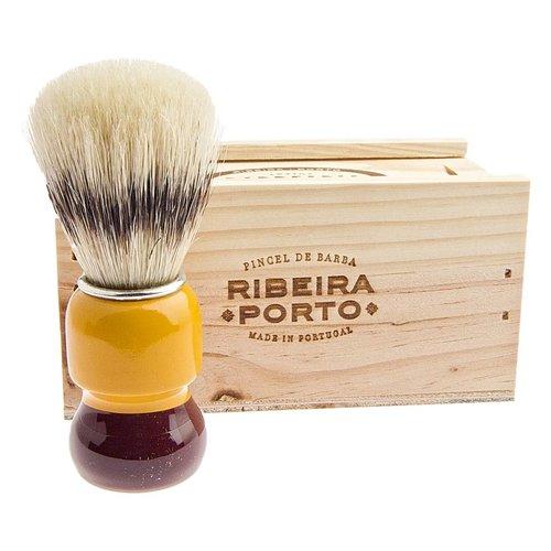 Antiga Barbearia de Bairro Scheerkwast