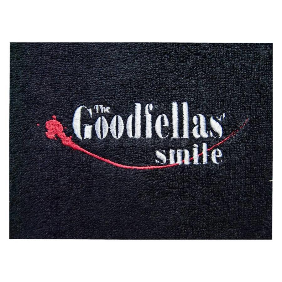 Scheerdoek van Goodfellas zoals de barbier die gebruikt-3