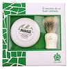 Proraso Proraso cadeauset met Vie-Long scheerkwast en scheerzeep