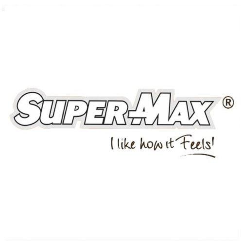 Super-Max