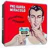 Proraso Proraso cadeauset Gino uit de vintage serie