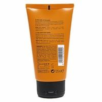 thumb-Floid after shave balsem met de zacht geparfumeerde mannelijke Floidgeur-2
