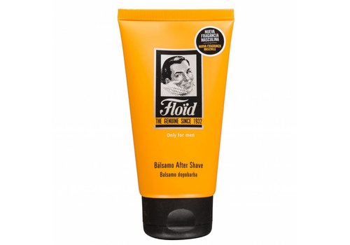 Floid after shave balsem