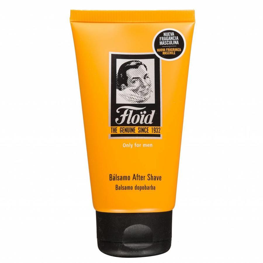Floid after shave balsem met de zacht geparfumeerde mannelijke Floidgeur-1
