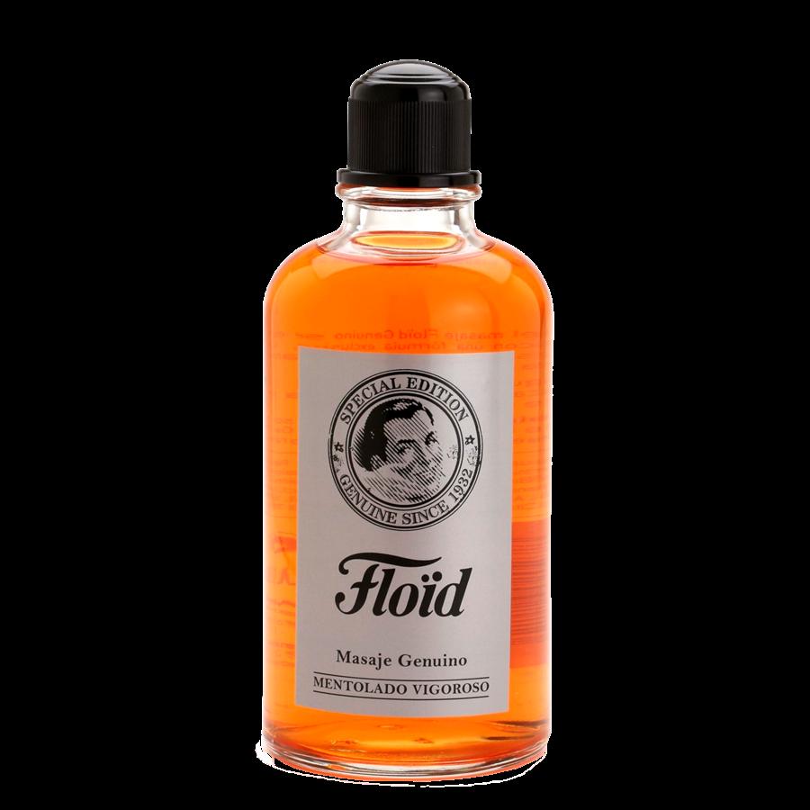 Floid mentolado vigoroso 400ml aftershave-1