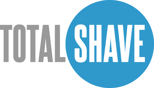 Total Shave