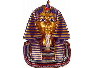 Egyptische beelden groothandel